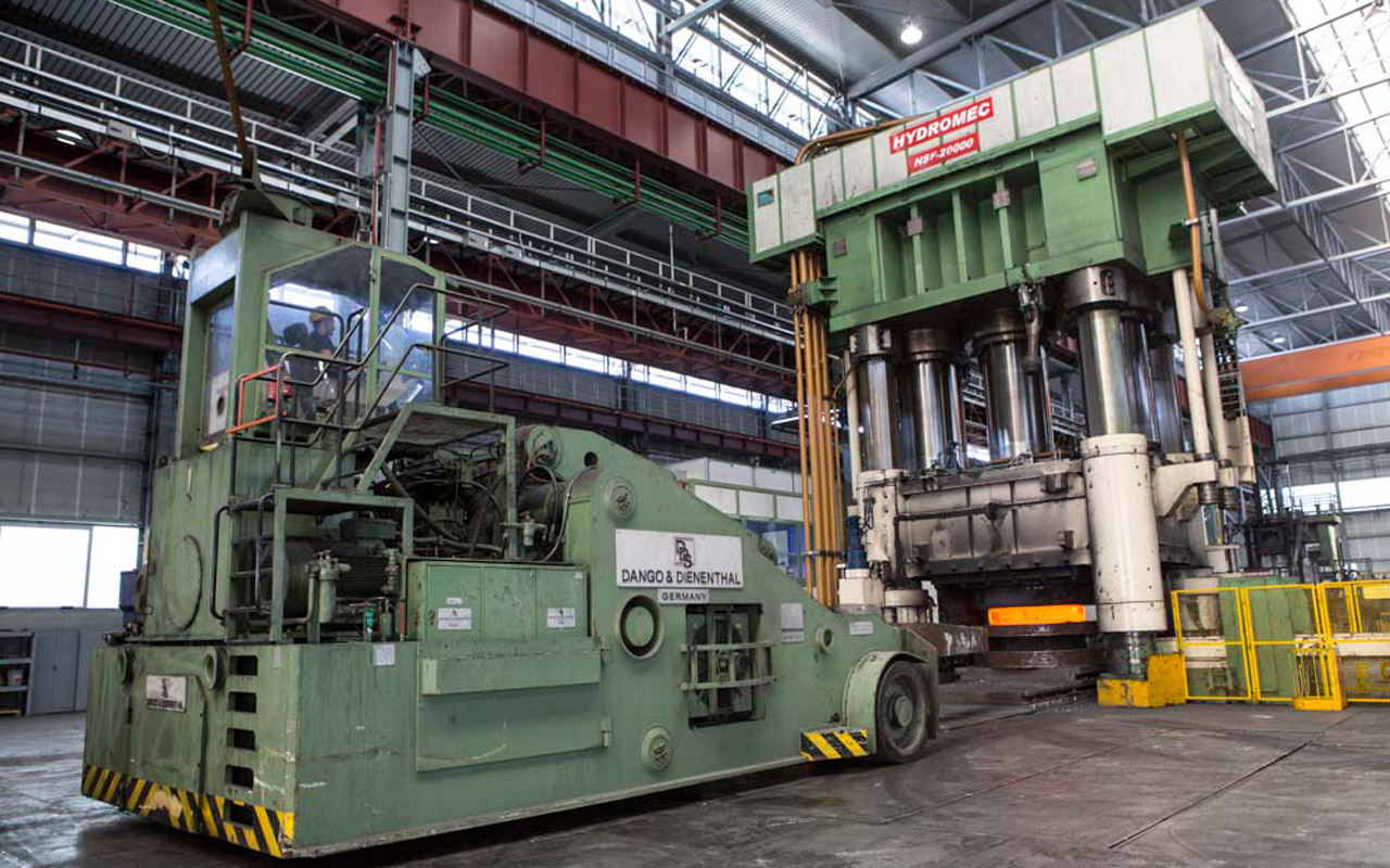 Giva Group